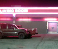 Ohio Supreme Court Clears Strip Club In Drunk Stripper Accident
